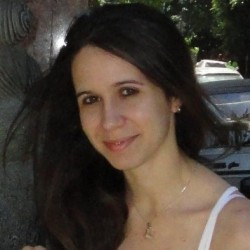 Laura Ponasso